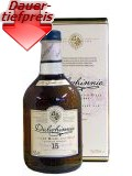 "Dalwhinnie 15 Jahre ""Classic Malts Selection"" 0,7 ltr."
